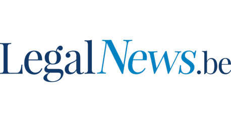 Legal News Retina Logo