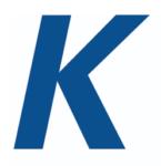 K law