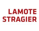 Lamote Stragier Advocaten