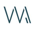 Waeterinckx Vansteenkiste Advocaten