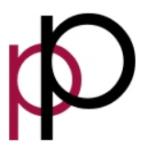 Philippe & Partners