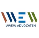 VWEW Advocaten