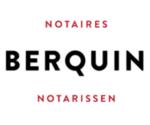 Berquin Notarissen