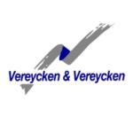 Vereycken & Vereycken