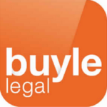 buyle legal