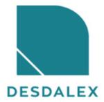 Desdalex