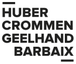 HCGB Advocaten