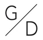 Geerts / Denayer