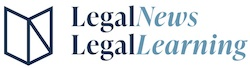 Legal News Logo