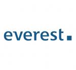 Everest-Fraud