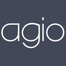 agio1