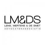 lm&ds