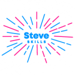 logo-steve-skills-100x100px